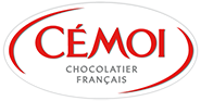 [EN] CÉMOI Group