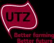 UTZ-logo-111x88